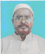 http://www.nilphamari.gov.bd/sites/default/files/files/www.nilphamari.gov.bd/officer_list/48942ac9_18fd_11e7_9461_286ed488c766/ssss.jpg