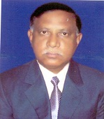 http://www.nilphamari.gov.bd/sites/default/files/files/www.nilphamari.gov.bd/officer_list/48943867_18fd_11e7_9461_286ed488c766/Mosiur rohoman college0001.jpg