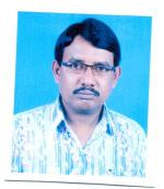 http://www.nilphamari.gov.bd/sites/default/files/files/www.nilphamari.gov.bd/officer_list/4894ea45_18fd_11e7_9461_286ed488c766/ruhul amin0001.jpg