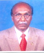 http://www.nilphamari.gov.bd/sites/default/files/files/www.nilphamari.gov.bd/officer_list/4c48a6d6_18fd_11e7_9461_286ed488c766/ash.jpg